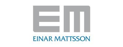 einarmatsson-logo
