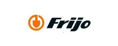 frijo-logo