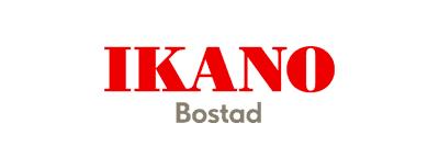 ikanobygg-logo