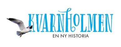 kvarnholmen-logo