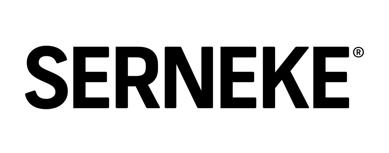 serneke-logo