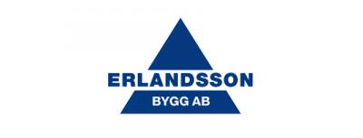 erlandssons-logo