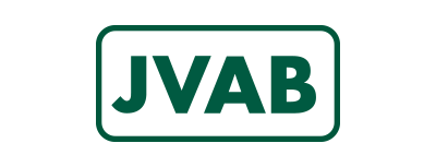 jvab-logo