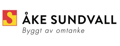 sundvallbygg-logo